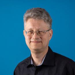 Bild av Peter Forsström