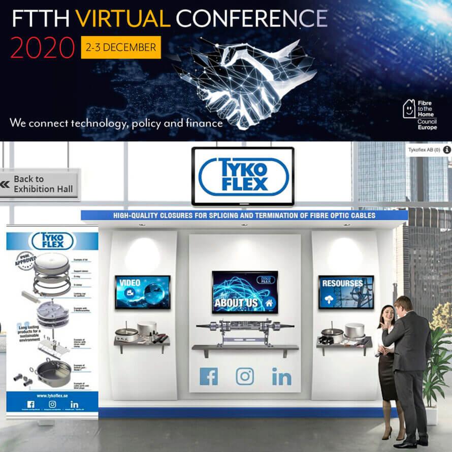 FTTH_virtual_conf_Insta.jpg