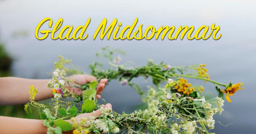 GladMidsommar2020-acentertop.jpg
