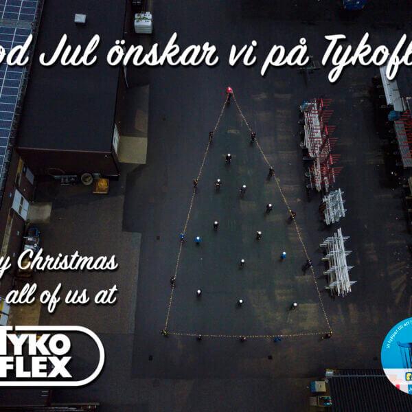 GodJul_fran_Tykoflex_2020.jpg