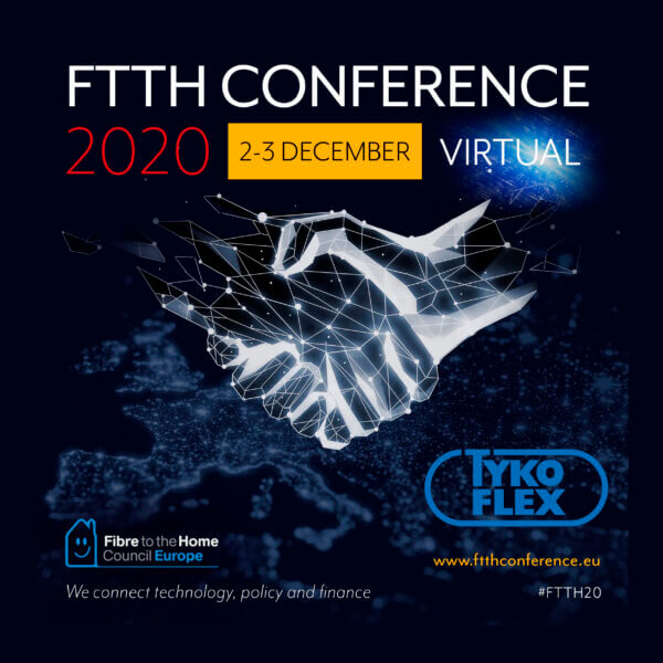 Tykoflex_FTTH_VirtualConf2020.jpg