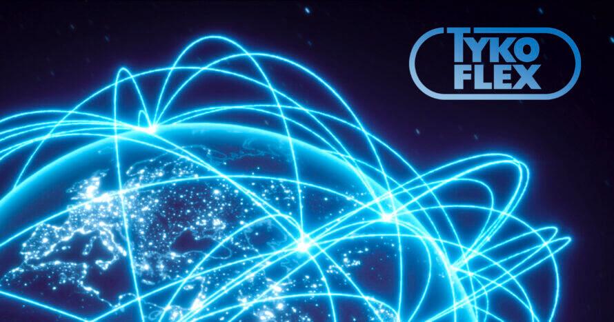 Tykoflex_connections-acentertop.jpg